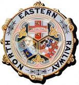 North Eastern Railway 2
