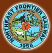 North East Frontier Railway