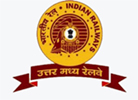 03 General Surgery, Obst & Gynecology Vacancy - Central Railway 1