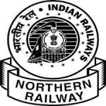 Northern Railway Required – 10 Staff Nurse(Temp) & Pharmacist(temp)