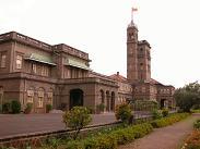 Central Railway 1