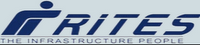 4 Manager (Transport Planning/ Engineering) Post Vacancy - RITES Limited 1